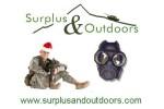 Surplus&Outdoors