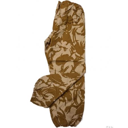 British Desert Goretex Trousers