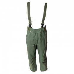 "British ""Winterland"" Goretex Trousers"