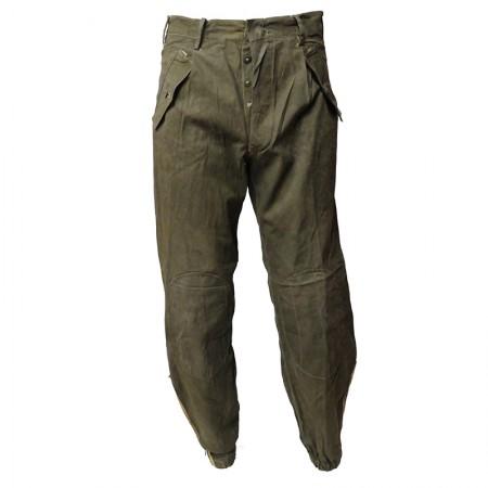 Italian OG Trousers