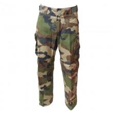 Felin T4S2 Trousers