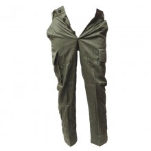 Dutch OG 6 Pocket Trousers