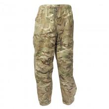 MTP Paclite Gortex Trousers