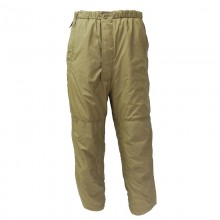 PCS Softie Trousers