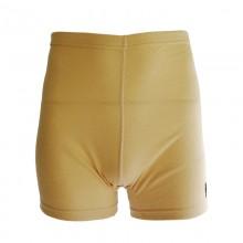 Danish Coolmax Under Shorts
