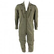 British MK15 Flight Suit