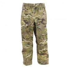 MTP OAV Goretex Trousers