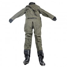 British MK1 Immersion Suit