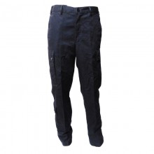 Dutch Navy Blue Working Trousers