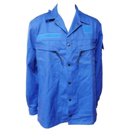 Dutch Blue Working Shirt