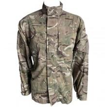 MTP Shirt