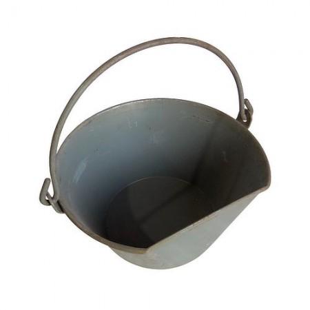 Swedish Coal Bucket