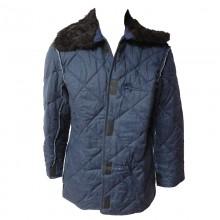 Hungarian Jacket  Liner