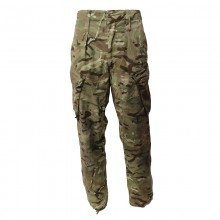 MTP Trousers Grade 2