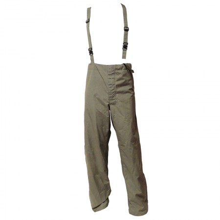 Austrian Goretex Trousers