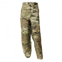 MTP MVP Wet Weather Trousers