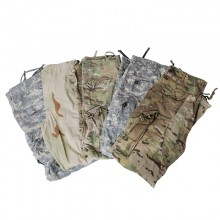 US BDU Trouser Selection