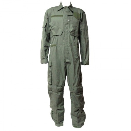 Dutch OG  Flight Suit