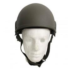 British Mk6 GS Combat Helmet