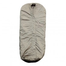 Dutch Middleweight Modular Sleeping Bag