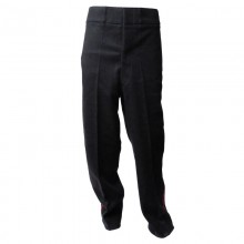 No.1 Dress Trousers
