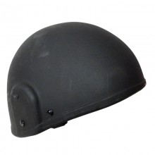 Mark 6 Alpha Helmet