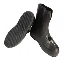 Rubber Overboots