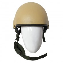 British Mark 7 Helmet