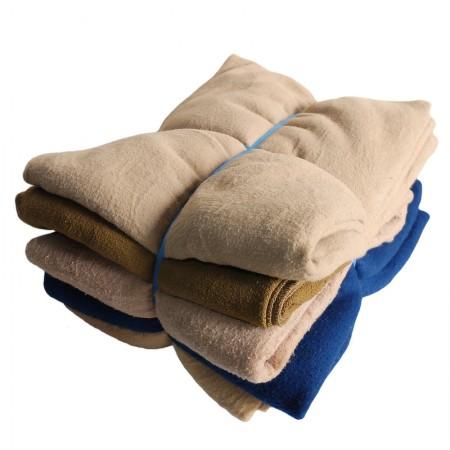 Dutch Blankets