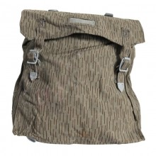 DDR Backpack