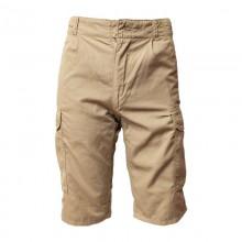 German Operator Shorts